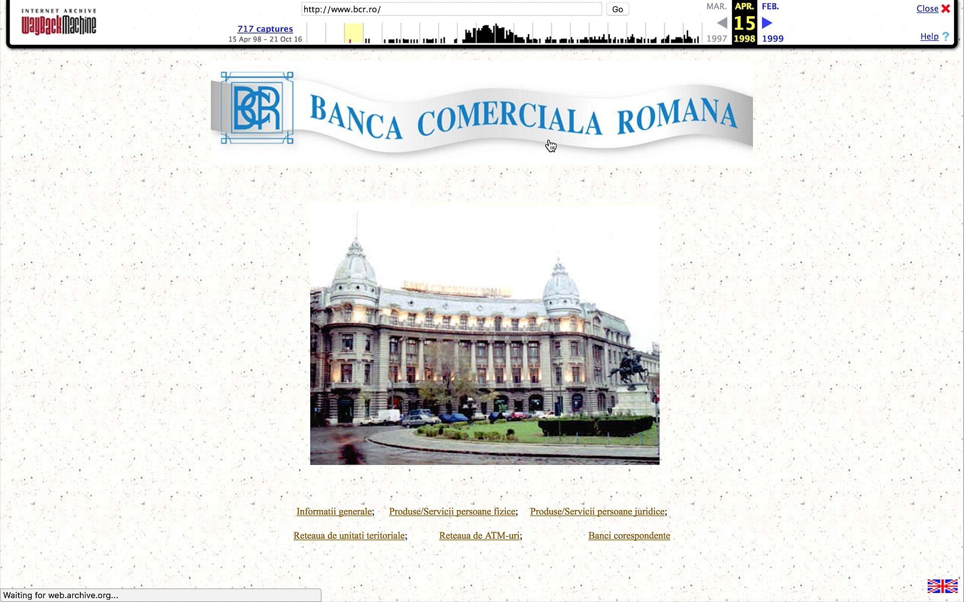 bcr_scr_old