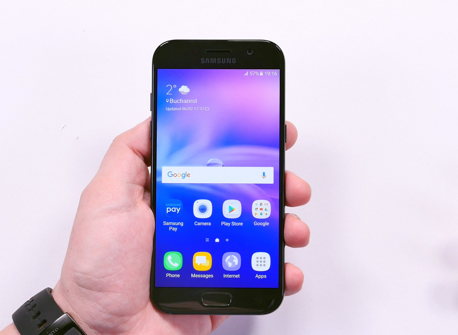 samsung_galaxy_a5_2017_unboxing_si_review_buhnici
