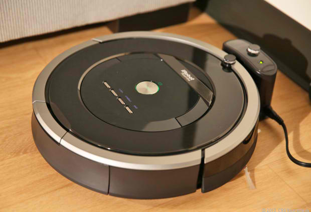 domotique-info-roomba880-charge