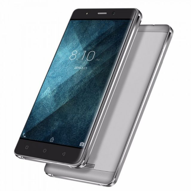 iHunt_Freedom_Smartphone_ieftin_review_video_photo_buhnici